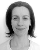 Julie Berentsen