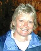 Katherine Weare
