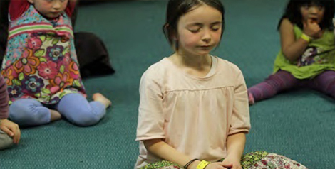 Mindfulness educacion470_238