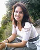 Pilar Aguilera